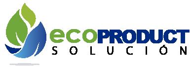 Ecoproduct Solución